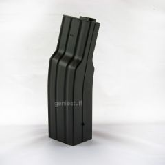 Airsoft 850Rd M4 Flash Magazine